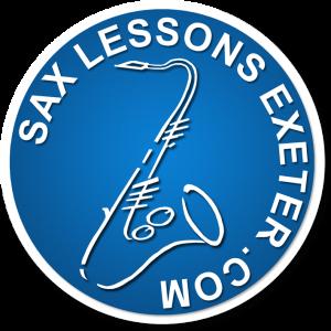 ray-sax-lessons-logo-6cm